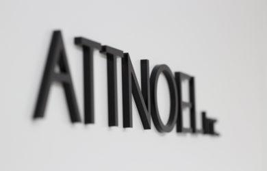 アットノエルの社長のブログ、はじめました。