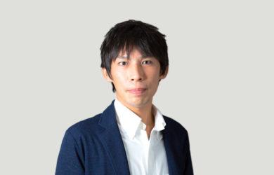 柴田 光高