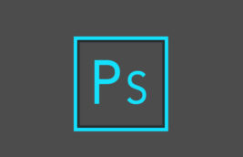 Adobe Photoshopを活用するための画像編集基礎講義・バナー作成講習を行いました